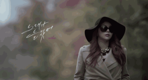 ailee-singing-got-better-mv